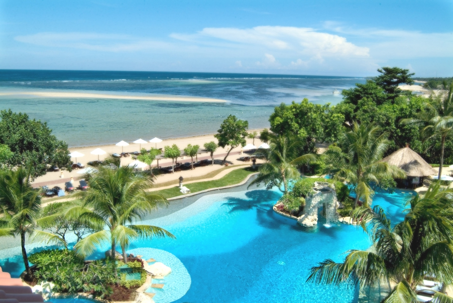 aston-bali-beach-resort-and-spa (13)