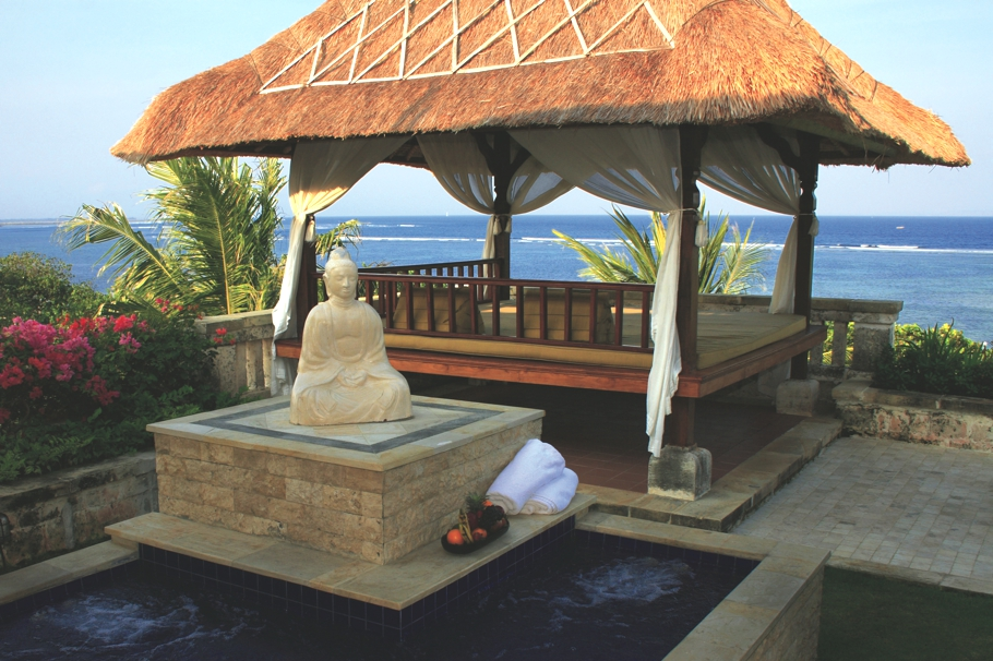 aston-bali-beach-resort-and-spa (15)
