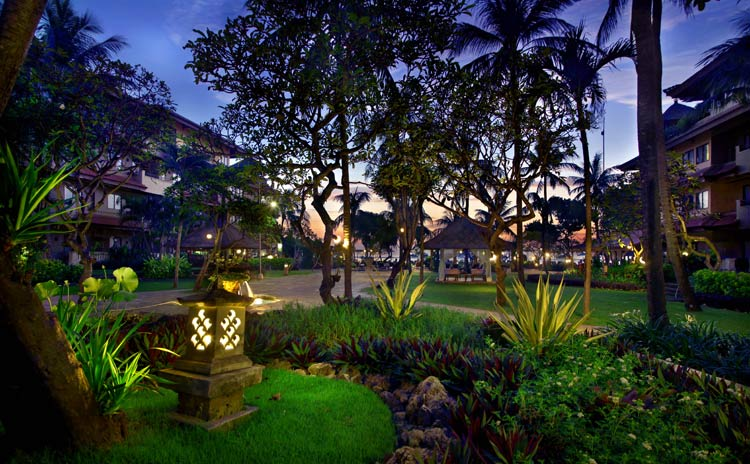 aston-bali-beach-resort-and-spa (17)