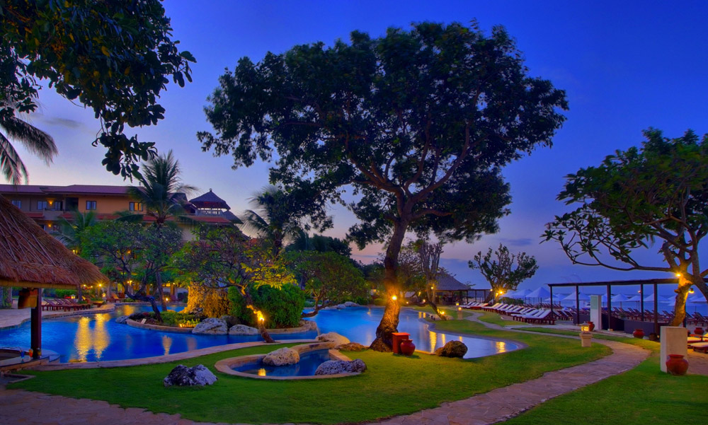 aston-bali-beach-resort-and-spa (19)