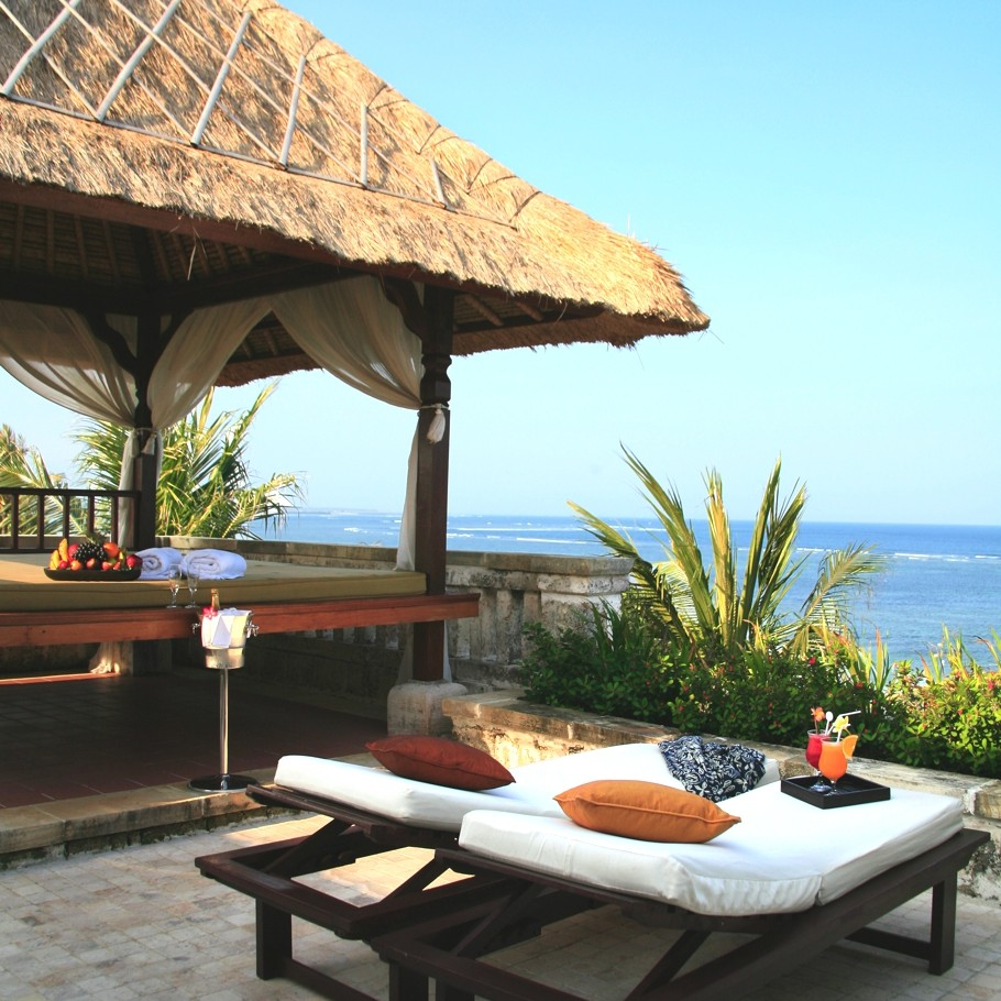 aston-bali-beach-resort-and-spa (6)