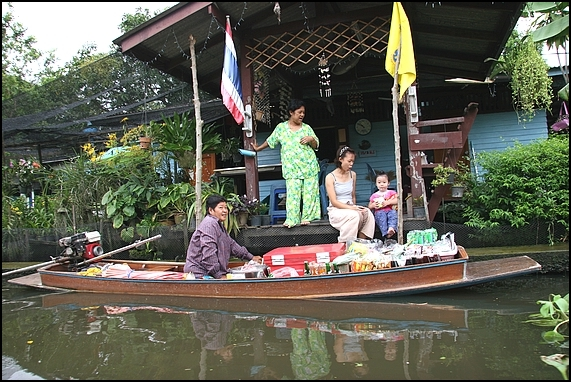 bangkok-floating-market2
