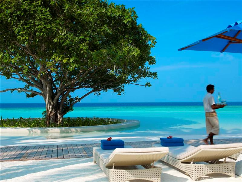 dusit-thani-maldives (1)