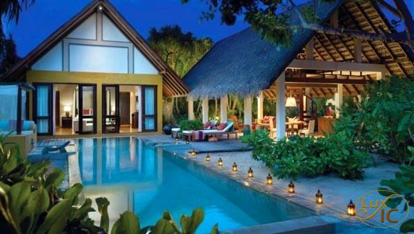 dusit-thani-maldives (3)