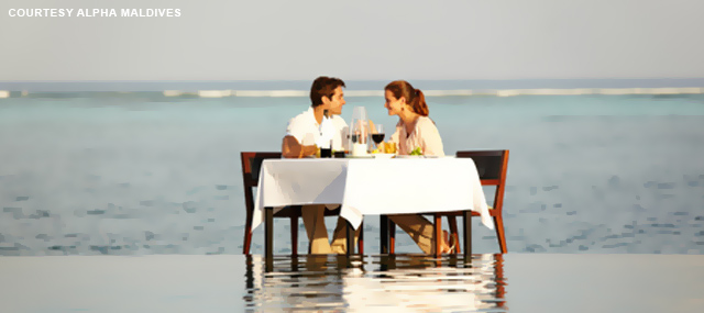 dusit-thani-maldives (4)
