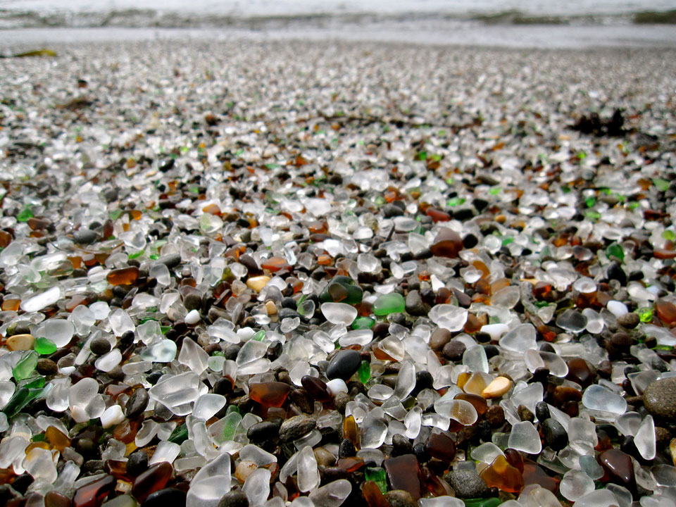 glass-beach-california (1)
