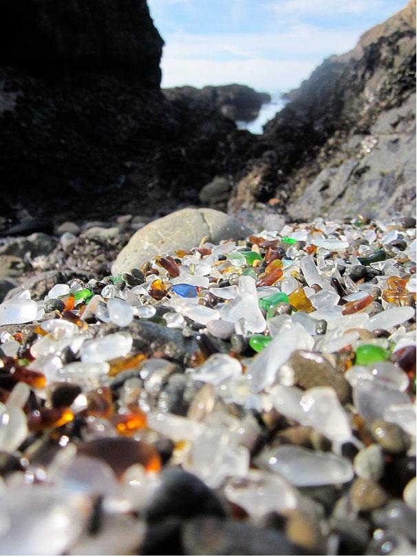 glass-beach-california (2)