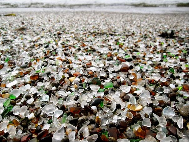glass-beach-california (3)