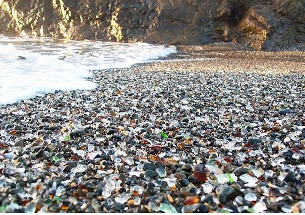 glass-beach-california (4)