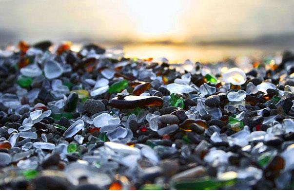 glass-beach-california (6)