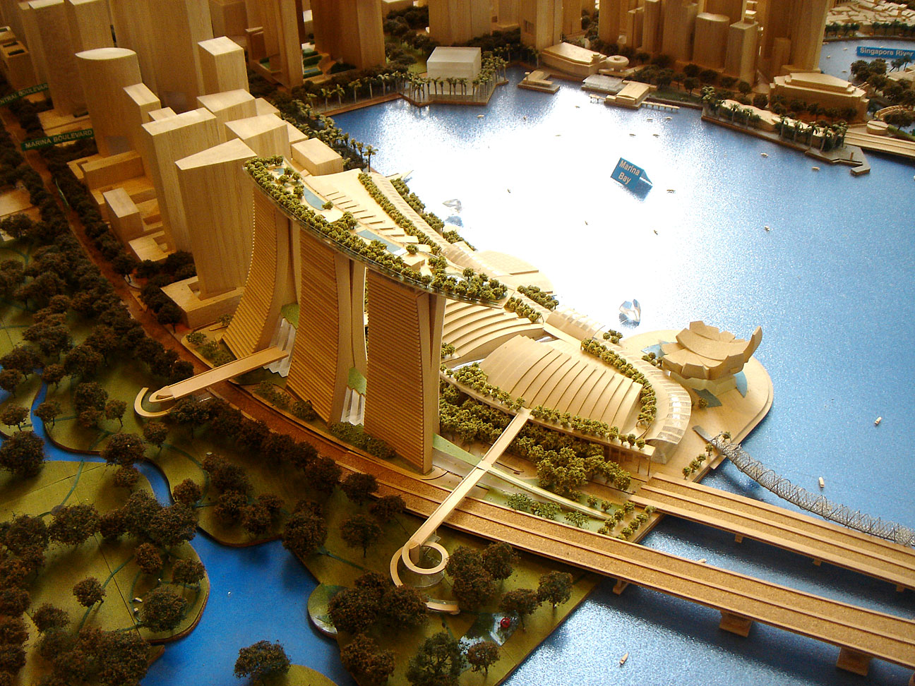 marina_bay_sands_model_1