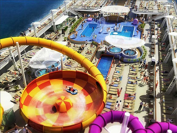 norwegian-epic-pool-deck_1_
