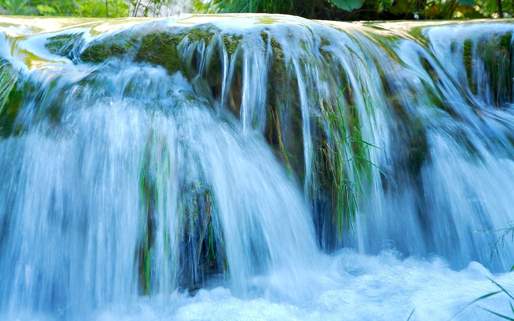 plitvice waterfalls (10)