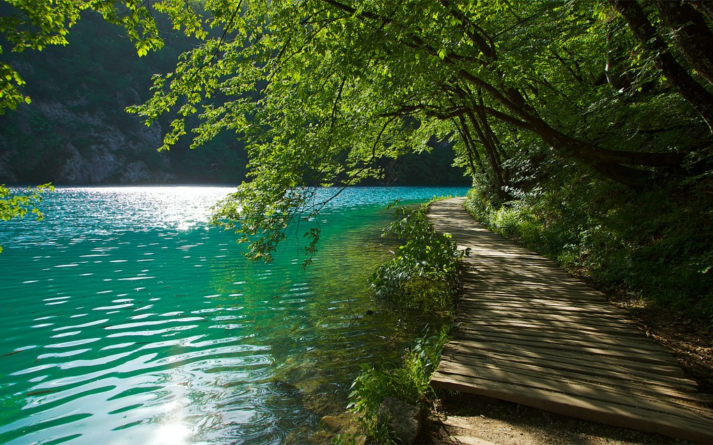 plitvice waterfalls (8)