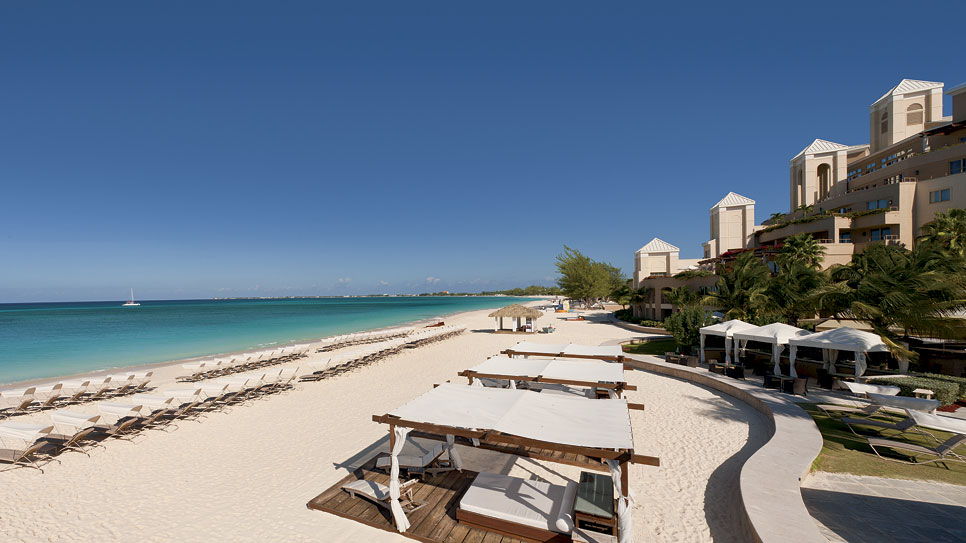 ritz-carlton-grand-cayman_966x543