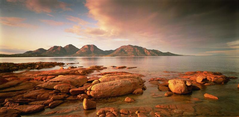 tasmania-national-parks
