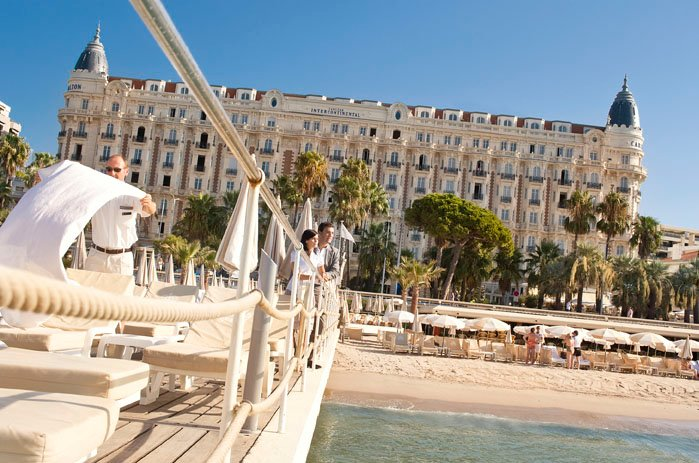 InterContinental Carlton Cannes (12)