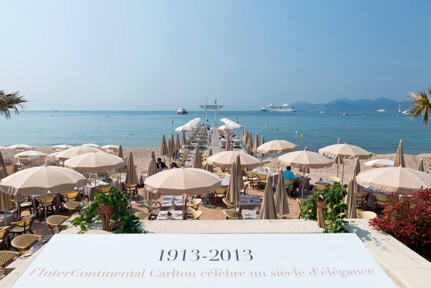 InterContinental Carlton Cannes (17)