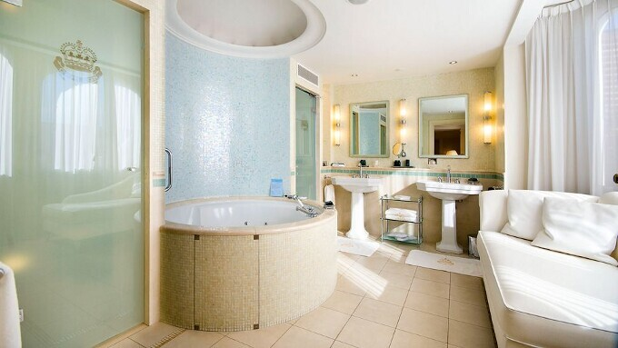 InterContinental Carlton Cannes (5)