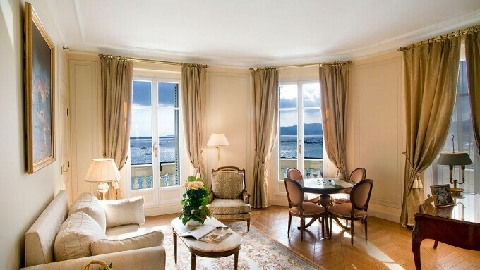 InterContinental Carlton Cannes (9)