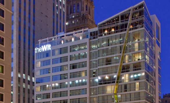 The-Wit-Hotel-Chicago