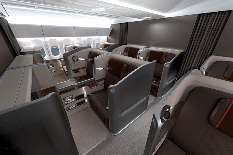bmw-singapore-airlines-designboom02