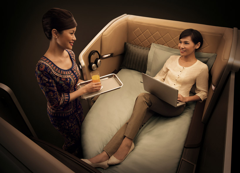 bmw-singapore-airlines-designboom04