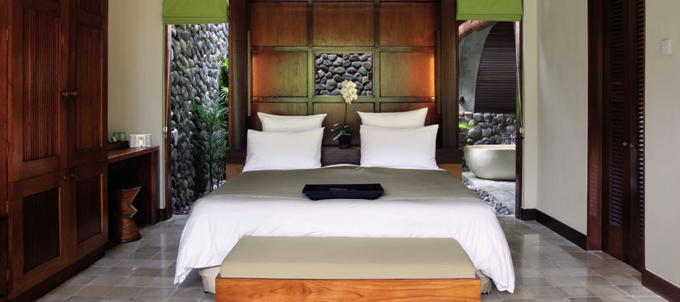 deluxe-rooms-ubud-01b