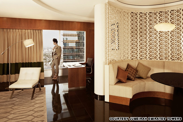 jumeirah_emirates_towers_-_ladies_chopard_floor_suite-1