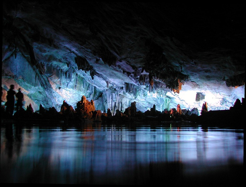 reed-flute-cave-12[2]