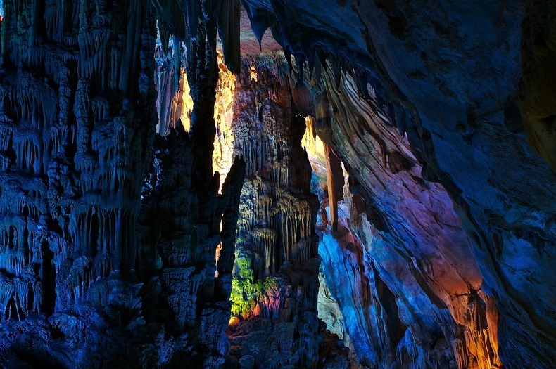 reed-flute-cave-4[2]