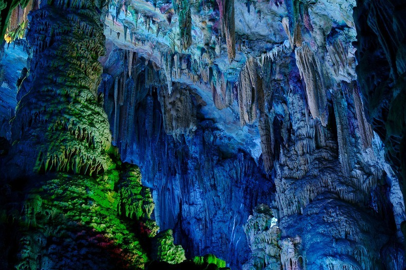 reed-flute-cave-5[2]