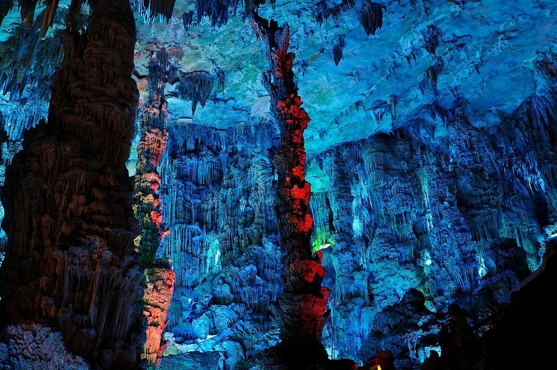 reed-flute-cave-6[2]