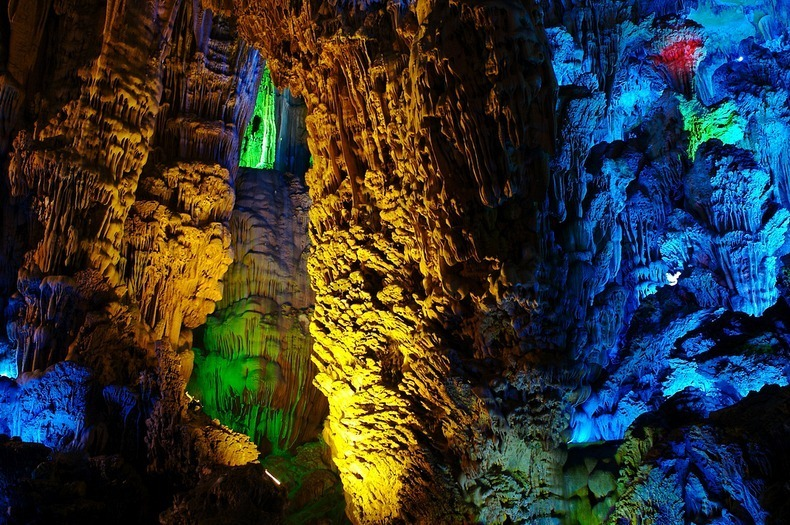 reed-flute-cave-8[2]