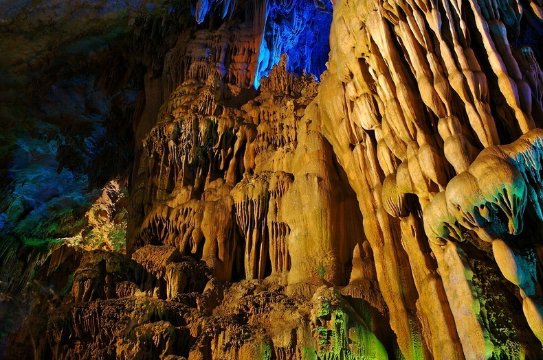 reed-flute-cave-9[2]