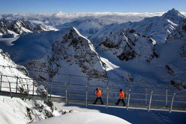 titlis-cliff-walk-42