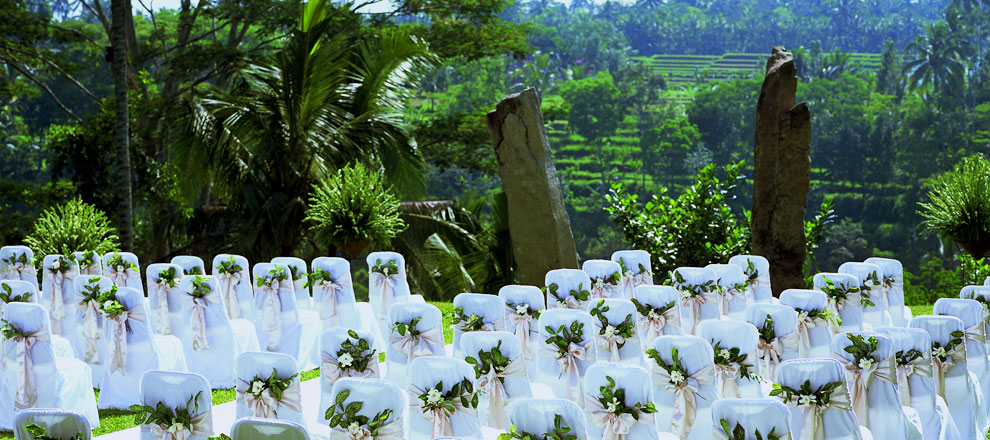 weddings-ubud-01