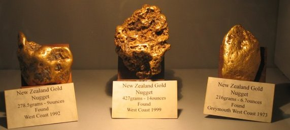 Arrowtown-Gold-Nuggets