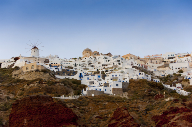 view_of_thira_from_the_sea_-_gs05_a1e6936.jpg