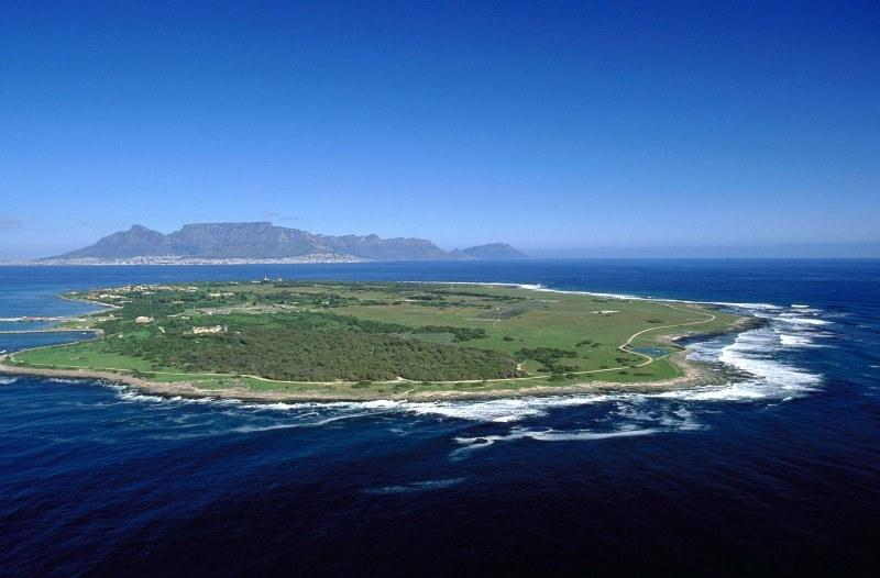 South_Africa_Robben_island