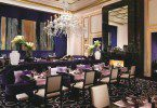 Best hotel restaurants (7)