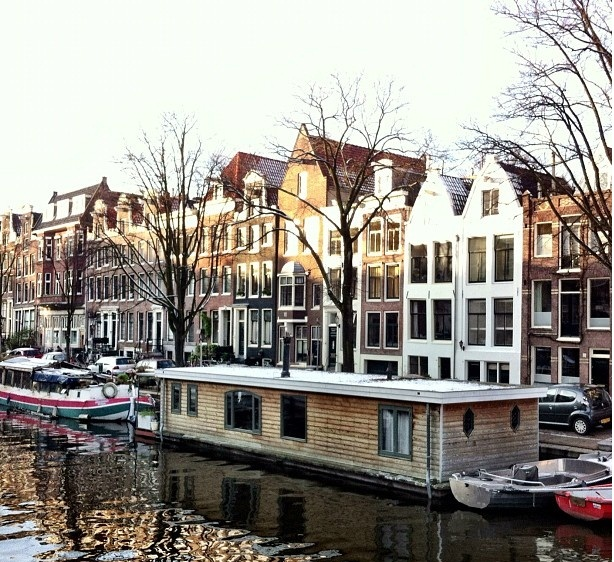 amsterdam-canal (2)