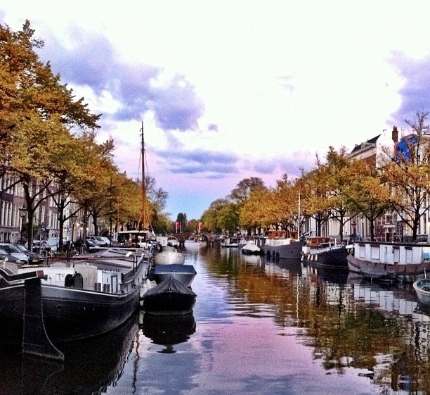 amsterdam-canal (3)