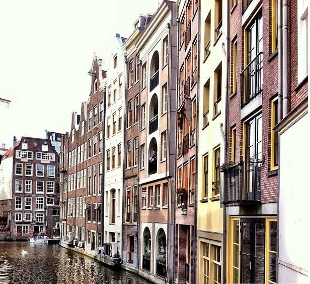 amsterdam-canal (6)