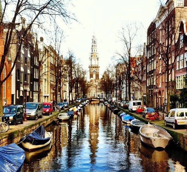 amsterdam-canal (7)