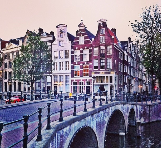 amsterdam-canal (8)
