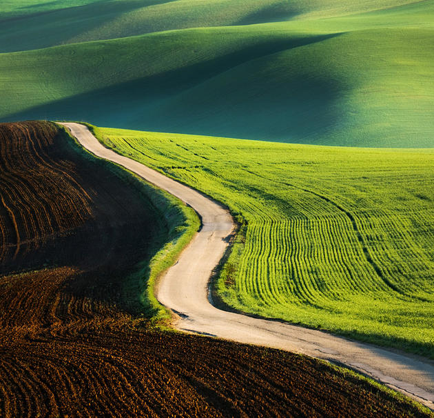 beautiful-moravia (10)