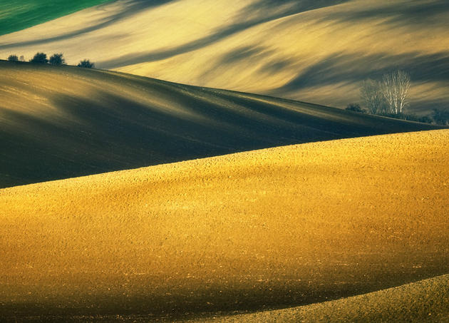 beautiful-moravia (11)