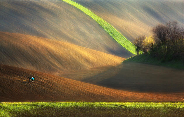 beautiful-moravia (14)