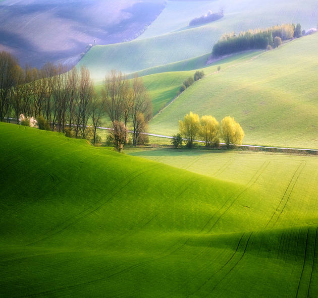 beautiful-moravia (7)